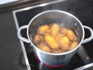boilingcooking-potatoe