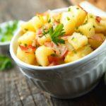 german-vegetarian-potatoe-salad