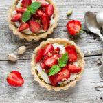 reciupe-glutenfree-strawberry-tartlets