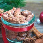 Candied-almonds-recipe